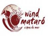 Wind Mataro Paseos en Barco