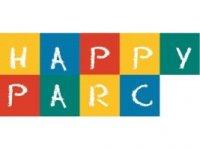 Happy Parc Barcelona-Sants