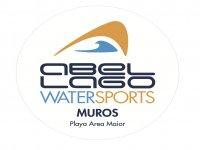 AbelLago Watersports Kitesurf
