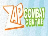 Zap Combat Centre