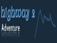 Highway 2 Adventure