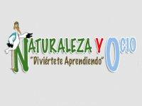 Naturaleza y Ocio C.B. Orientación