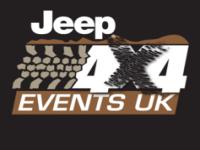 Logo Events UK