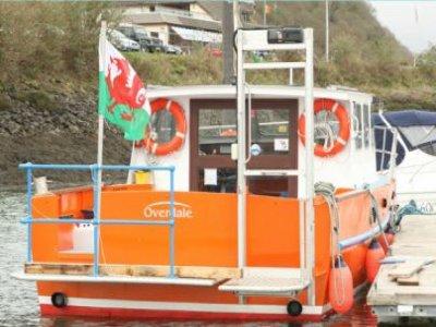 Dive in2 Pembrokeshire