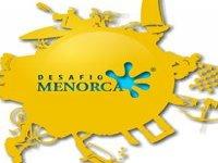 Desafio Menorca Buceo