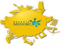 Desafio Menorca