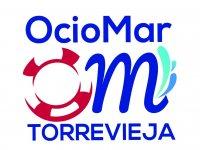 Ociomar Torrevieja