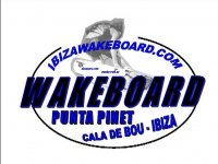Ibiza Wakeboard Buceo