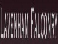 Lavenham Falconry Archery