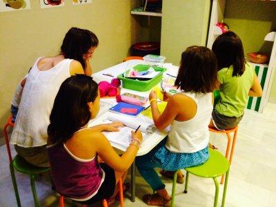 La Brújula Educación Integral