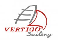 Vertigo Sailing Windsurf