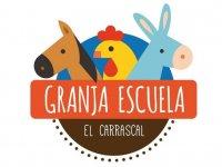 Granja Escuela El Carrascal
