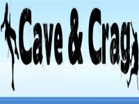 Cave and Crag