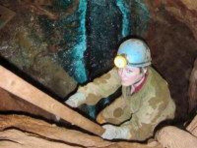 Peak District Mines Historical Society