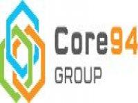 Core94