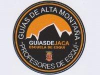 Escuela de Esquí de Jaca Esquí de Fondo