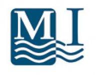 Grupo Marina Internacional