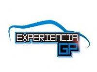 Experiencia GP Barcelona