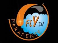 Fly Parapente