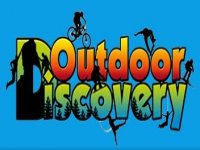 Outdoor Discovery Laser Tag