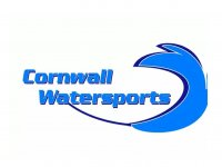 Cornwall Watersports Windsurfing