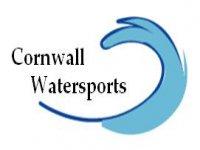 Cornwall Watersports Wakeboarding
