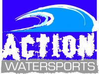 Action Watersports Jet Skiing