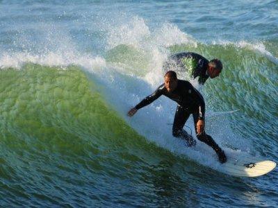 Global Kite Surf