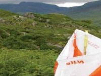 Mere Mountains Orienteering