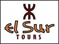 El Sur Tours