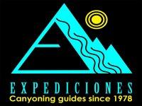 Expediciones Senderismo