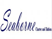 Seaborne Charters and Tuition Sailing