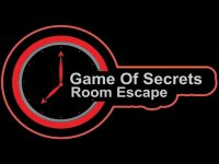 Game Of Secrets Room Escape