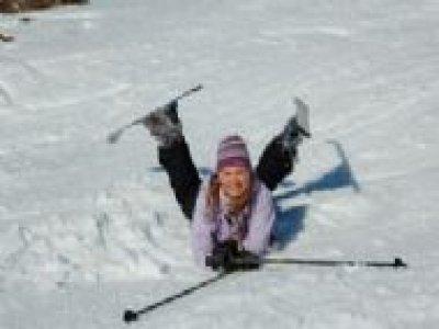 Aviemore & Glenmore Snowsports