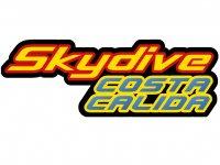 Skydive Costa Cálida Despedidas de Soltero