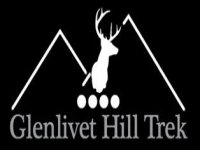 Glenlivit Hill Trek