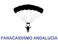Paracaidismo Andalucía