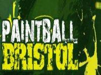 Paintball Bristol