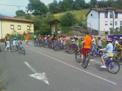 Deporventura Alquiler de Bicicletas