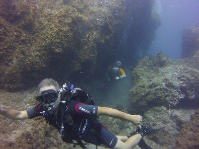 Ocean Friends Buceo y Apnea