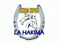 Centro Hípico La Hákima Campamentos Hípicos