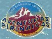 Aventuras Pirenaicas Vía Ferrata