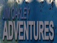 Jim Oakley Adventures Climbing