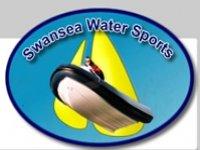 Swansea Watersports Sailing
