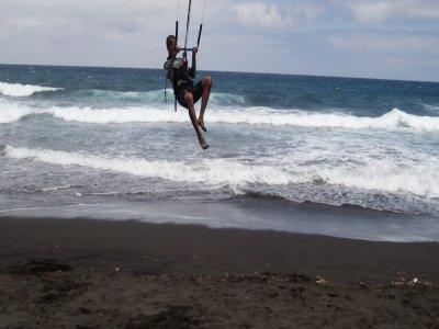 Kitesurf Gran Canaria