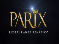 Restaurante Parix Karting