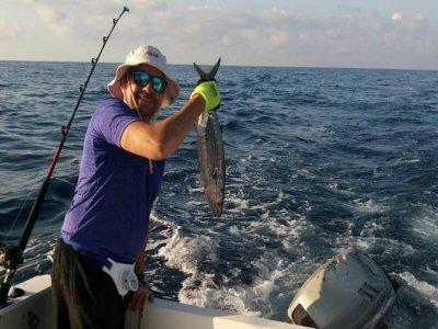 Pescamos Pesca