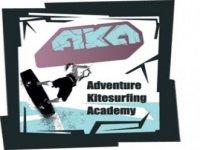 Adventure Kitesurfing Academy