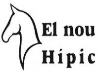 El Nou Hipic Campamentos Hípicos