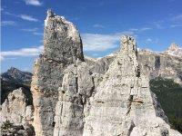 Stones, rocks, mountains